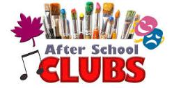 Session 1 Clubs & Classes Ending